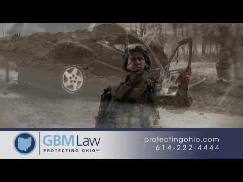 GBM Law Testimonial - Larry Bowman