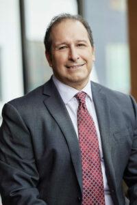 GBM Law attorney J. Scott Bowman